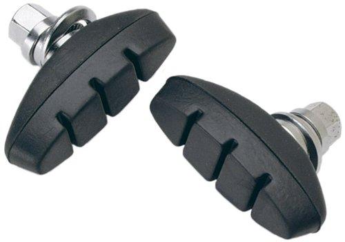 Binder 400 Universal Brake Pad Pair by Bell