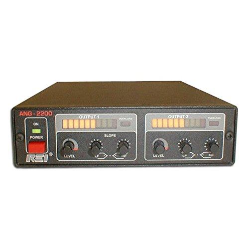 Acoustic Noise Generator - KJB - ANG2200 Acoustic Noise Generator