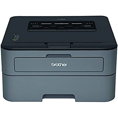 brother-hl-l2320d-mono-laser-printer