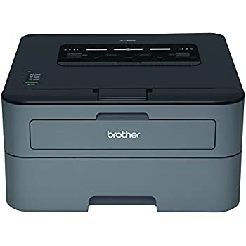 BROTHER HL-2560DN WINDOWS 7 64 DRIVER