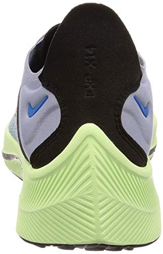 Nike Grey volt Exp 400 black Multicolore photo glacier Homme x14 Basses Blue Sneakers OOwPq6rz