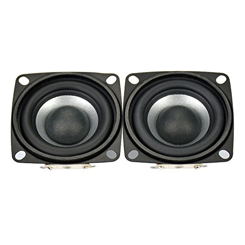Buy diy full range speakers