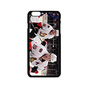 Ottawa Senators Iphone 6 case