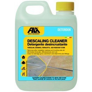 fila-deterdek-floor-cleaner-by-fila
