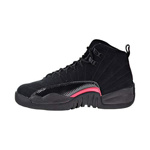 gs Scarpe Nike Nero Air Uomo Retro 12 Da Jordan Basket npPUqPxIw