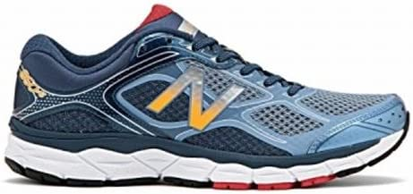 Zapatillas de running M860 BW6 (HOMBRE UNISEX). Marca: NEW ...