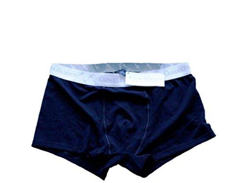 cesare-paciotti-mens-parigamba-paul-briefs-black-6