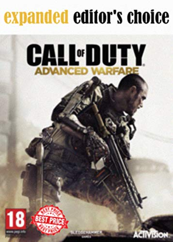 Call of Duty Modern Warfare - Updated Complete Guide Version