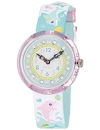 Watch Flik Flak FBNP035