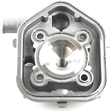 Cilindro maxtuned est/ándar 50/CCM para Peugeot 1/50 Speedfight 2/LC Agua
