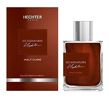 best service 7da68 a657f Daniel Hechter Eau de Parfum 100 ml Malt: Amazon.co.uk: Beauty
