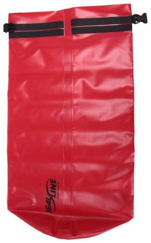 seal-line-30-litre-nimbus-sack-red