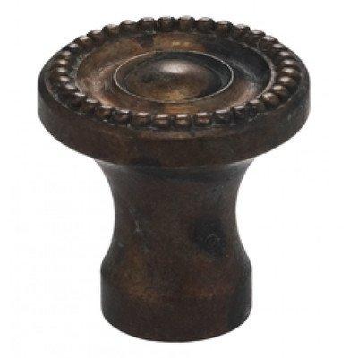 Vintage Novelty Knob Size: 1.63