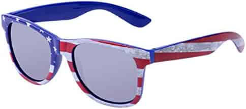 COCOSAND Gift Set Navigator Toddler Baby Sunglasses with Straps BPA free 0-24months