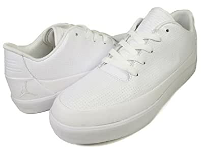 Air Jordan V.9 (White) (Size 11)