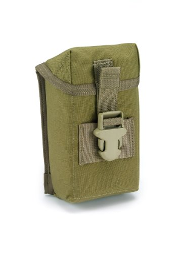 Trijicon ACOG RCO Pouch for sale  Delivered anywhere in USA