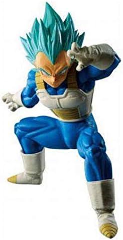 Ichiban Kuji Dragon Ball Z ULTIMATE EVOLUTION With E Prize Dokkan Battle Vegeta