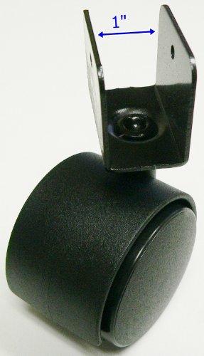 Oajen-1-916-40mm-caster