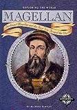 Magellan, Michael Burgan, 0756511461