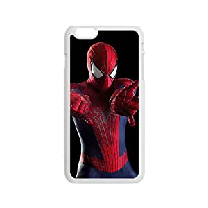 KORSE Spider-Man Cell Phone Case for Iphone 6