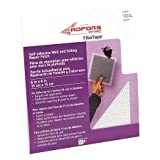 Aluminum Wall and Ceiling Patch, 6''x6'',(Pack of 2)