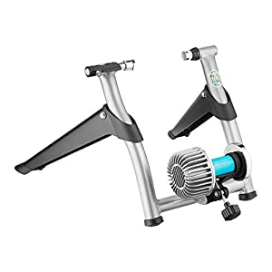 1202 RAD Cycle Hydro Max Bike Trainer Indoor Bicycle Exercise Indoors Fluid Trainer