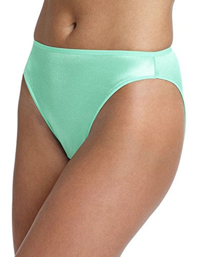 hanes-womens-satin-stretch-hi-cut-panty-assorted-6-pack-of-2
