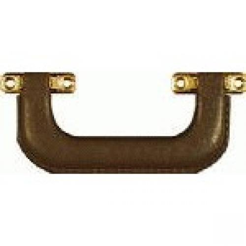 Stanley N213 512 Luggage Handle Brown