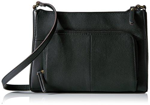Tignanello Crossbody Handbags - 8
