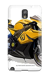 IzTPeLE3074dqIGt ZippyDoritEduard Lightning Motorcycles Street Legal Electric Race Bike Feeling Galaxy Note 3 On Your Style Birthday Gift Cover Case