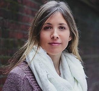 Micaela Cook Karlsen