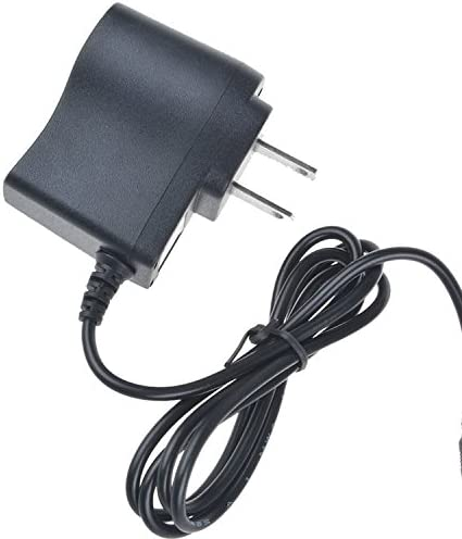 SLLEA AC to AC Adapter for Motorola TalkAbout T5920 Walkie Talkie Power Supply Cord Cable PS Charger Mains PSU