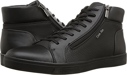 buy cheap low shipping cheap from china Calvin Klein Mens Baelfire Black kcKhPe0MLV