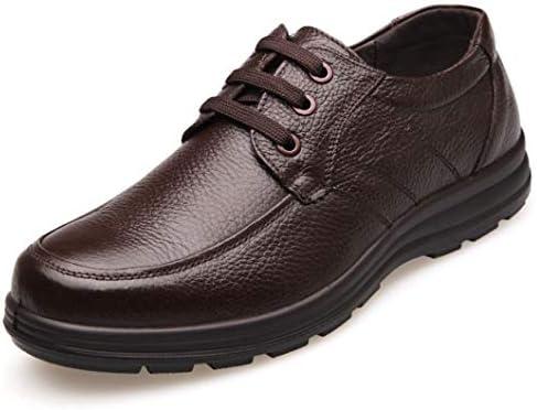 カジュアルシューズ ローファー メンズ スリッポン 防滑 おしゃれ 靴 日常着 春 秋 軽量 疲れにくい 歩きやすい ライビングシューズ 履きやすい 就職 結婚式 ビジネスシューズ