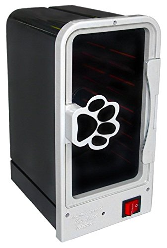 Animals Instinct Pet Food Warmer