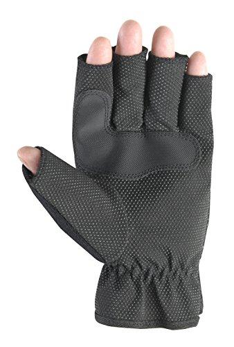 Wells Sport Utility Gloves, Elasticized Medium