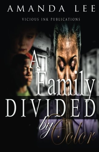 Read Online A Family Divided by Color pdf epub