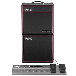 VOX VTX300