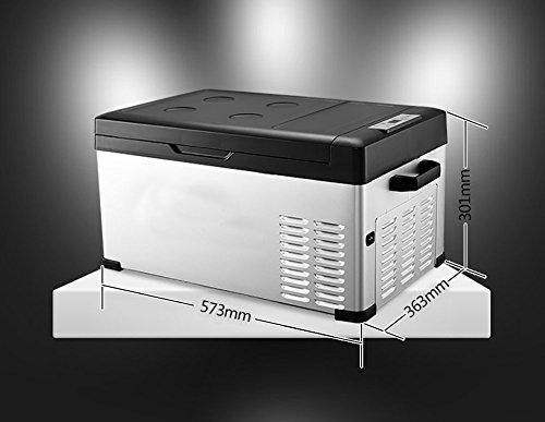 Kühlschrank Auto Nachrüsten : Gegequnaerya kühl gefrierschrank kühlschrank kompressor