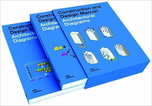Architectural Diagrams Pyo Mi Young 9783869221489 Amazon Books