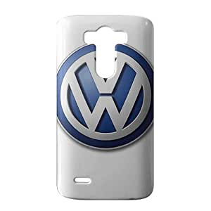 General car VW Phone case for LG G3