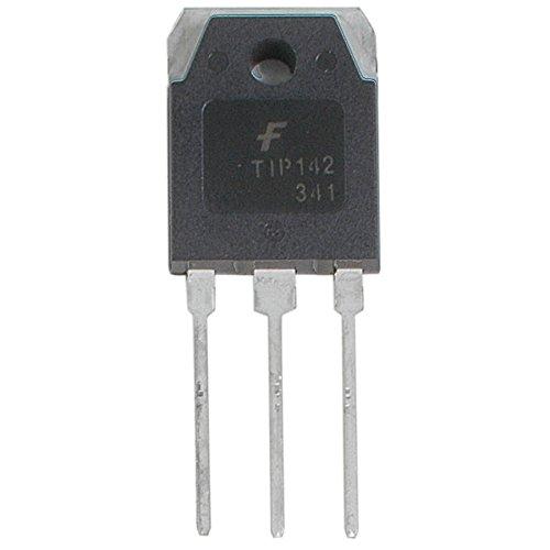 Most bought Darlington Transistors