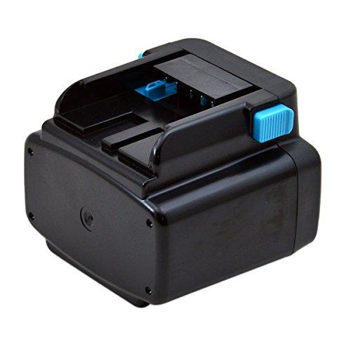 taladradora Bater/ía atornillador perforadora/… 24V 3Ah NX EB2430HA ; EB2430R ; EB2433X ; EB