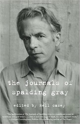 spalding gray terrors of pleasure