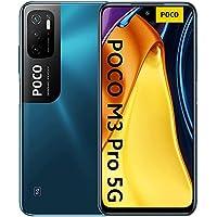 Celular Xiaomi Poco M3 Pro 6/128 Preto