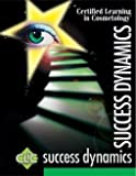 Success Dynamics (CLIC Certified Learning in Cosmetology)