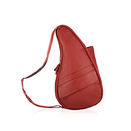 Small Ameribag Healthy Back Bag - 3