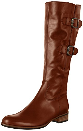 Botas Marr Gabor Shoes para Gabor Fashion Mujer wTHTAU