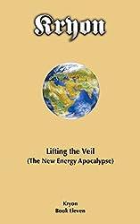 Lifting the Veil: The New Energy Apocalypse