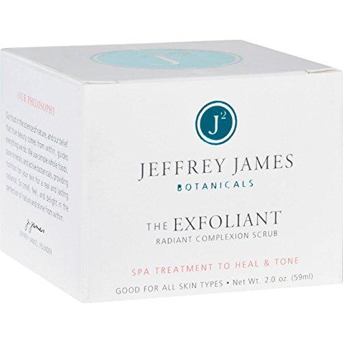 Jeffrey James Skin Care - 7